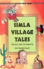 Simla Village Tales 817769118X