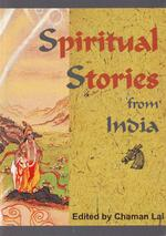 Spiritual Stories from India 8173031908